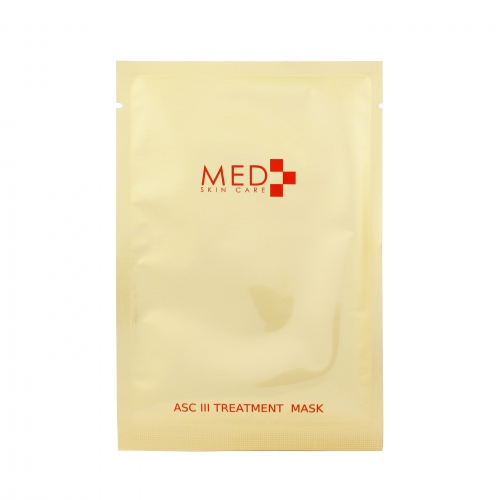 ASC III Treatment Mask